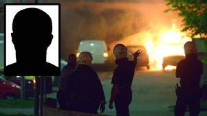 Det har varit upplopp i Stockholms förorter under de senaste fem nätterna.