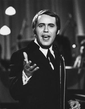 Sten Nilsson år 1972.