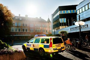 Sommaren har inneburit den värsta personalbristen någonsin för polisen i Dalarna.