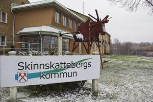 Situationen i Skinnskatteberg är ett exempel på att inställningen till SD förskjutits, skriver Gabriel Wikström (S), statsråd och S-ordförande i Västmanland.