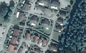 Barkar Bygata 41 Vstmanlands Ln, Vsters - redteksystems.net