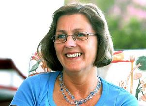 Lena Asplund.