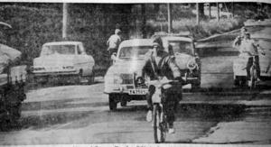 ST 6 juli 1966.