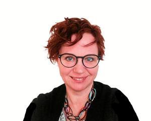 Eva Ejdeholt är Kultur-Nöjeschef på NA.