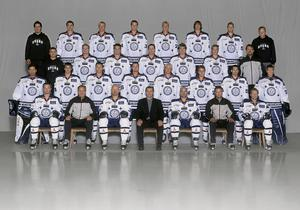 Leksands IF:s trupp 2003 Elitserien ishockey 2003-2004, Leksands IF