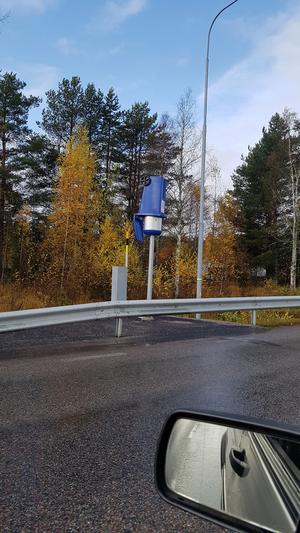 Foto: Daniel Göstasson