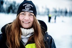 Hanna Nordstrand: