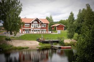 Foto: Svensk Fastighetsförmedling Ludvika