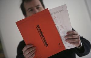PPM-systemet som infördes år 2000  har framför allt gynnat fondbolagen som håvat in 18 miljarder i pensionsavgifter sedan systemets start, skriver insändaren.