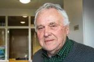 Bengt Ericsson vill se en genomlysning av samarbetet mellan Norrtälje museer och Pythagoras.