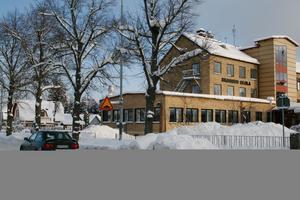 Vilka klasser? Om knappt två veckor fattar politikerna i Bildningsstyrelsen beslut om hur det blir i Skogsbo skola och Klockarskolan.