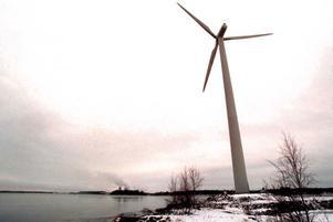 Nu har miljö- och byggnadsnämnden i Hofors sagt ja till vindkraft.  Planen är att börja bygga om ett år.