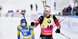 Foto: Anders Wiklund / TT