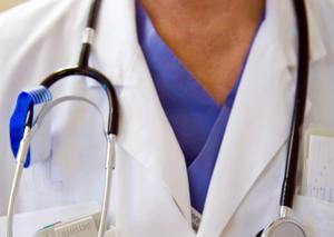 Att söka vård i ett tidigt skede av sjukdomen kan lindra symptomen hos personer som lider av artros. Foto Bertil Ericson