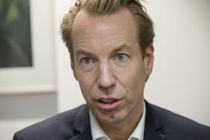 Bonnier har tidigare lyckats vända en negativ ekonomisk utveckling på Helsingborgs Dagblad.