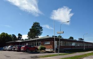 Sundsvalls djursjukhus växer och flyttar snart till större lokaler i Kubikenborg.