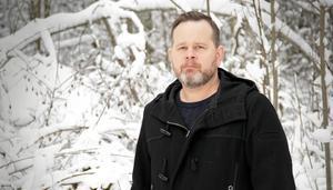 När det gäller skadeståndskrav kommer den frågan att avgöras när Dan Eriksson vet hur skjutningen kommer att påverka hans liv.