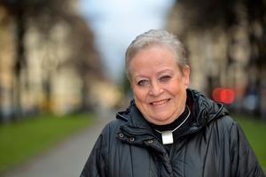 Journalisten och den tidigare Pressombudsmannen Yrsa Stenius har avlidit.