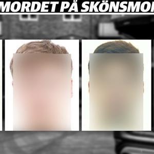 Monika Olsen, Klintgatan 28, Sundsvall | patient-survey.net