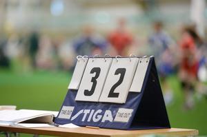 Det var tätt i många matcher när slutspelet i 2018 års upplaga av Sundsvall Cup avgjordes under söndagen.