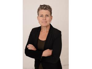 Anna Tibblin, generalsekreterare We Effect och Vi-skogen, är en av undertecknarna.