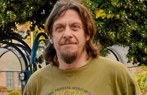 Martin Pettersson (KD)