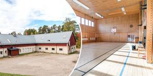 Foto: Fastighetsbyrån Hudiksvall.