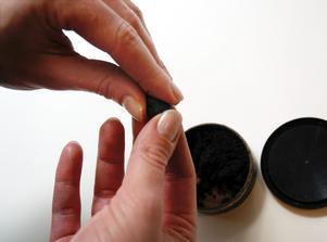 18-årsgräns för snus? Det är löjligt, tycker