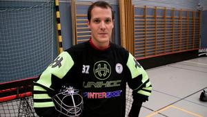 Mats Karlsson gör comeback i Per-Ols kasse till säsongen.