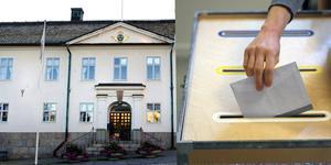 Nu väntar en valrörelse i Falun igen, till kommunvalet.