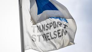 I framtiden kan både skotrar och terränghjulingar bli skattepliktiga hos Transportstyrelsen.