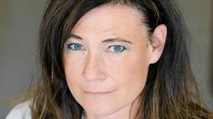 Karolina Wallström, Liberalerna, svarar på insändare om behovet av finskspråkiga omsorgsboenden i Örebro.