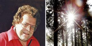 Lennart Carlstein har avlidit  i en ålder av 72 år.