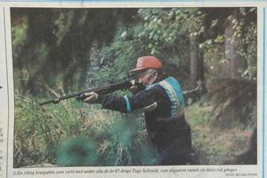 ST 23 maj 1993.