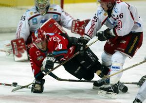 Miroslav Hlinka. Bild: Bildbyrån