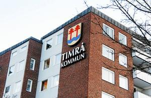 Bristande bevakning av lokalpolitiken får allvarliga konsekvenser för demokratin. Vad håller ni på med på Sundsvalls Tidning? undrar Robert Thunfors och Lotta Borg, Timråpartiet. ST svarar direkt.
