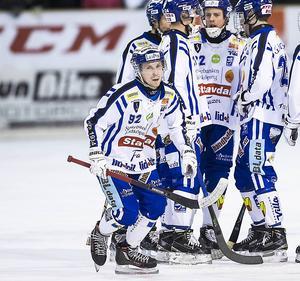 Petter Björling.