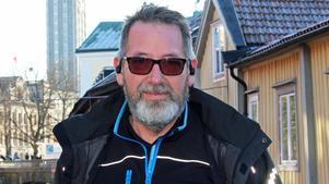Lars Thuresson