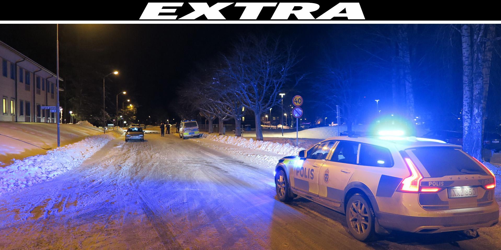 Läsarbild: Håkan Karlsson