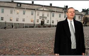 Mikael Rosén, m.
