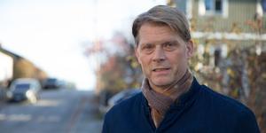 """Per Nygårds, tidigare sportchef i SSK, reflekterar i dag kring hur klubben kan ge kommande sportchef bäst förutsättningar. """"Om du får för mycket att göra, om det blir för många uppgifter, så blir ingenting riktigt bra"""", säger han."""