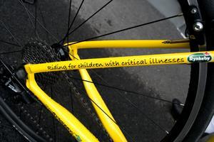 Två av städerna som passerades av Andreas Hjulströms cykelhjul var nordfranska Dunkerque och nederländska Groningen.