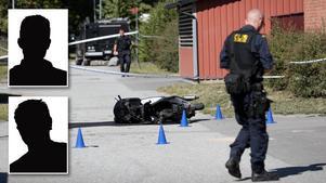 Två personer mördades i Vivalla i somras. Att många ställer upp och vittnar är ett tecken på att polisen arbetat långsiktigt med att bygga upp förtroendet i stadsdelen.
