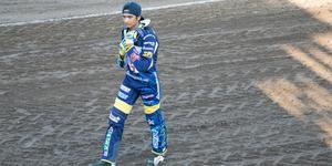 Philip Hellström Bängs har ännu inte gjort klart med någon klubb inför nästa säsong.
