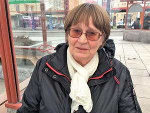 Else-Marie Svensson.