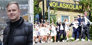 Liberalerna i Ö-vik vill se sommarskola med ersättning.