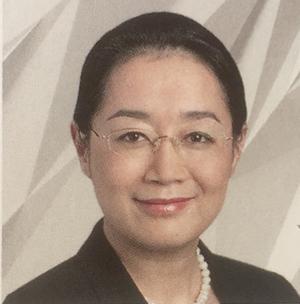 Jennifer Xin-Zhe.