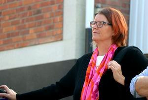 Birgitta Sjögren (S) har i dagarna presenterat ett förslag på ett nytt medborgarråd som hon vill att kommunstyrelsen avgör om det finns förutsättningar att gå vidare med.
