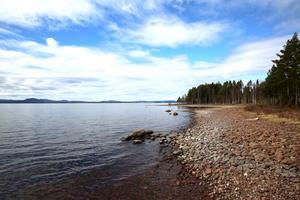 Färnäs, Nusnäs och Mora kommun har nu chansen att göra en gemensam insats för sina bybor och turister, skriver Henrik Lundgård.