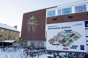 Tidigare sparförslag har bland annat inneburit att 100 tjänster inom Region JH försvunnit. Det nya sparförslaget som presenterades förra veckan kan innebära att ytterligare 180 tjänster försvinner, främst inom hälso- och sjukvården och på Östersunds sjukhus.